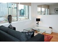 # Beautiful studio in Indescon Square coming available - Walking distance to South Quay DLR - E14!