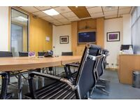 OFFICES TO RENT Dorking RH4 - OFFICE SPACE Dorking RH4