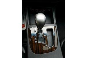 2012 Hyundai Santa Fe GL 3.5 Sport AWD !!! SUNROOF !!! ALLOYS... Kitchener / Waterloo Kitchener Area image 17