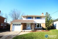 4 bed property for sale in Woodstock, ON