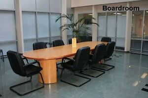 Beautiful Wellness Space Available for Rent Downtown-West End Greater Vancouver Area image 6