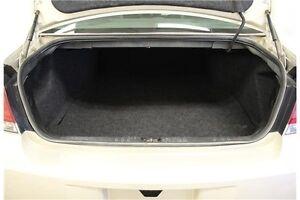 2012 Chevrolet Impala LS Regina Regina Area image 5
