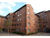1 bedroom flat in Central Mews, Central Mews, TS1