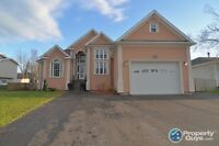 Spectacular 6 Bedroom Home. Nothing to do But Move In!