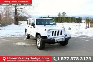 2014 Jeep Wrangler Unlimited Sahara Colour Match 3 Pc Hard To...
