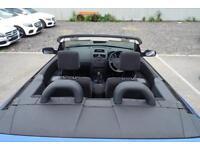2006 Renault Megane 1.6 VVT 115 Coupe Cabriolet***hpi clear**low mile***Mint Car