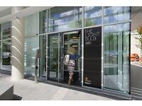 WANDSWORTH Shared Office Space - Flexible Co-Work Rental 1-25 Desks - SW18