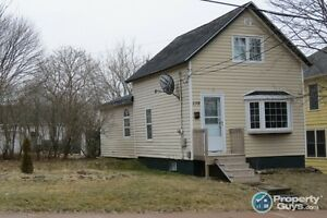 Great House for Rent or Sale in Downtown Truro