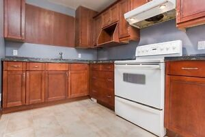 All Inclusive 1 BDR Apartment in Pinecrest - $1,400/month