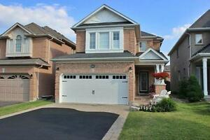Meticulously Updated&Cared For Home In Demand Summerhill Estates