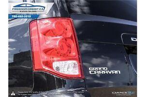 2012 Dodge Grand Caravan SE/SXT STOW & GO, DVD  New tires & More Edmonton Edmonton Area image 12