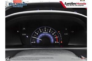 2014 Honda Civic LX London Ontario image 15