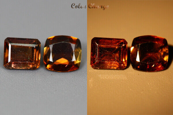 1.595 CT  EARTH MINED UNIQUE DAZZLING 100% NATURAL DANCING