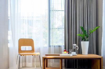 10 conseils pour r nover votre appartement tudiant blog d 39 appartager. Black Bedroom Furniture Sets. Home Design Ideas