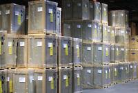 Furnace & Air Conditioner - FREE Installation plus **REBATES**