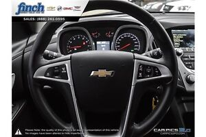 2014 Chevrolet Equinox 2LT LT|AWD|LEATHER|PIONEER SOUND! London Ontario image 14