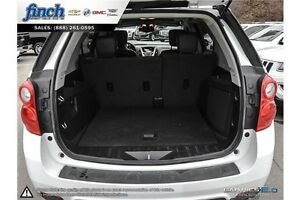 2014 Chevrolet Equinox 2LT LT|AWD|LEATHER|PIONEER SOUND! London Ontario image 11