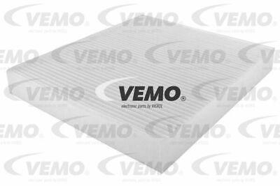 VEMO (V10-30-2529) Innenraumfilter, Pollenfilter, Mikrofilter für AUDI