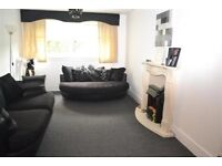 Lovely one bedroom flat to rent in Rutherglen