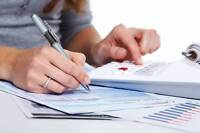 █ Income Tax Return $15 by Professional Accountant █ ██