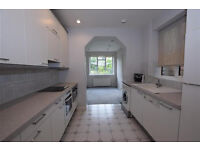 5 Bedroom detached house to rent in Stanmore