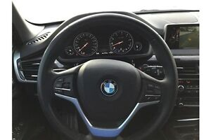 2016 BMW X5 xDrive35i London Ontario image 6
