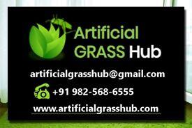 Artificial grass manufacturer