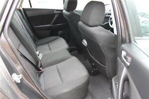2012 Mazda 3 GX | ONLY 71K | Bluetooth | CERTIFIED Kitchener / Waterloo Kitchener Area image 20