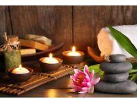 👌Best deep tissue massage 🌷