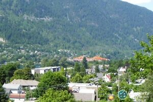Lot 10 327 Chatham Street, Lakeviews! Nelson 197035