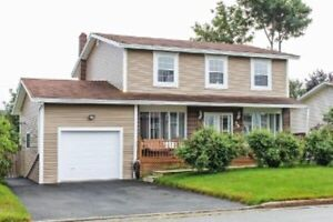 20 Fagan Dr St. John's NL = price reduced by 10K