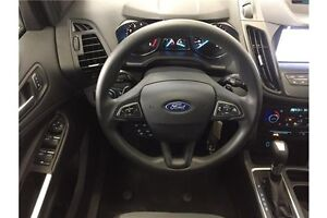 2017 Ford ESCAPE SE- 4WD! ECOBOOST! HEATED SEATS! NAV! SYNC! Belleville Belleville Area image 8