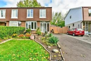 Lovely House Just Perfect Value For Investors/First Time Homebuy