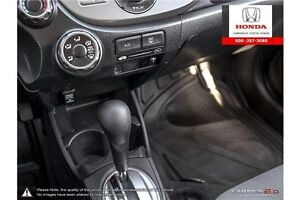 2014 Honda Fit DX-A AIR CONDITIONING | AUXILIARY STEREO INPUT... Cambridge Kitchener Area image 18