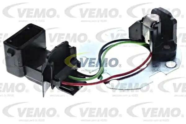 Ignition Pulse Sensor Fits AUDI 80 FORD SEAT VW Jetta II 1.3-2.5L 1981-2003