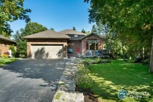 Open House 10 Huntingwood Crescent, Bobcaygeon (Port 32 House)