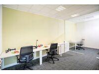 Flexible AL7 Office Space Rental - Welwyn Garden City Serviced offices