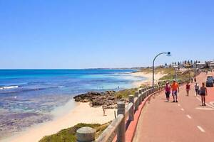 Easily Managed Accommodation - High Cashflow Perth Perth City Area Preview