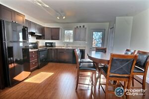 Year round home, cottage or rental property