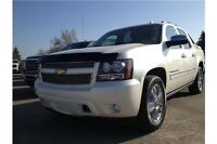 2009 Chevrolet Avalanche 1500  - Construction Reduction Sale is