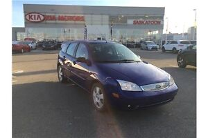 ford focus find great deals on used and new cars trucks in saskatoon kijiji classifieds. Black Bedroom Furniture Sets. Home Design Ideas