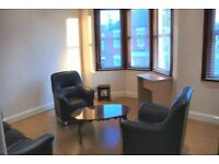 SPACIOUS 4 BED HOUSE MINUTES FROM ZONE 2 STATION - CALL THE OFFICE NOW FOR VIEWINGS!!!
