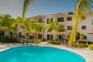 2 Bedroom Penthouse Condo For Rent In Punta Cana