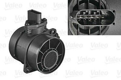 Valeo | Luftmassenmesser 5-polig (253719) für MERCEDES C-KLASSE SPEUGEOT 2GLAS