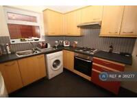 4 bedroom house in Queen Street, Pontypridd, CF37 (4 bed)