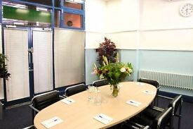 OFFICES TO RENT London SE1 - OFFICE SPACE London SE1
