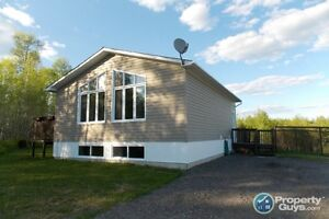 For Sale 582 Mahoney Rd, Timmins, ON