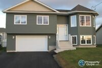 4 bed property for sale in Riverview, NB