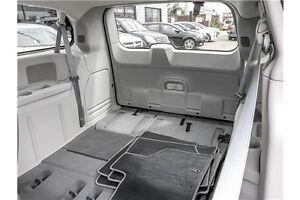 2010 Dodge Grand Caravan SE Oakville / Halton Region Toronto (GTA) image 11