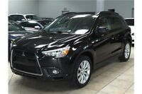 2011 Mitsubishi RVR GT 4WD PANO ROOF PUSH BUTTON CLEAN